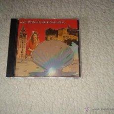 CDs de Música: LA PERLA ANDALUSI. Lote 52855509