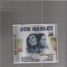 CDs de Música: BOB MARLEY. Lote 52887018
