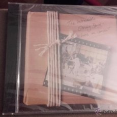 CDs de Música: CD NUEVO PRECINTADO THE INCREDIBLE STRING BAND LIVE IN CONCERT BBC RADIO 1 LIVE IN CONCERT REF CLAS. Lote 53023299