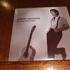 CDs de Música: NIÑA DE LA PUEBLA - CANTE FLAMENCO - 14 TEMAS - CD PROMOCIONAL. Lote 53222492