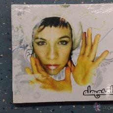 CDs de Música: CD NUEVO PRECINTADO ALMASÄLA ALMASALA EOLH EX CANTANTE OJOS DE BRUJO. Lote 57453505