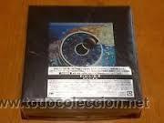 PINK FLOYD PULSE BOX SET EDICION JAPONESA CD 1995 SONY MUSIC (Música - CD's Rock)