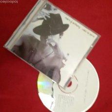 CDs de Música: MARC ANTHONY / VALIÓ LA PENA (CD SINGLE 2004) #0980. Lote 53494167