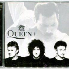 CDs de Música: QUEEN – GREATEST HITS III - CD EUROPE 1999 - PARLOPHONE 7243 5 23894 2 1. Lote 53525830