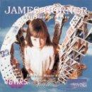 CDs de Música: JAMES HORNER SUITES AND THEMES. BANDAS SONORAS DE VARIAS PELICULAS. CD. Lote 53601713