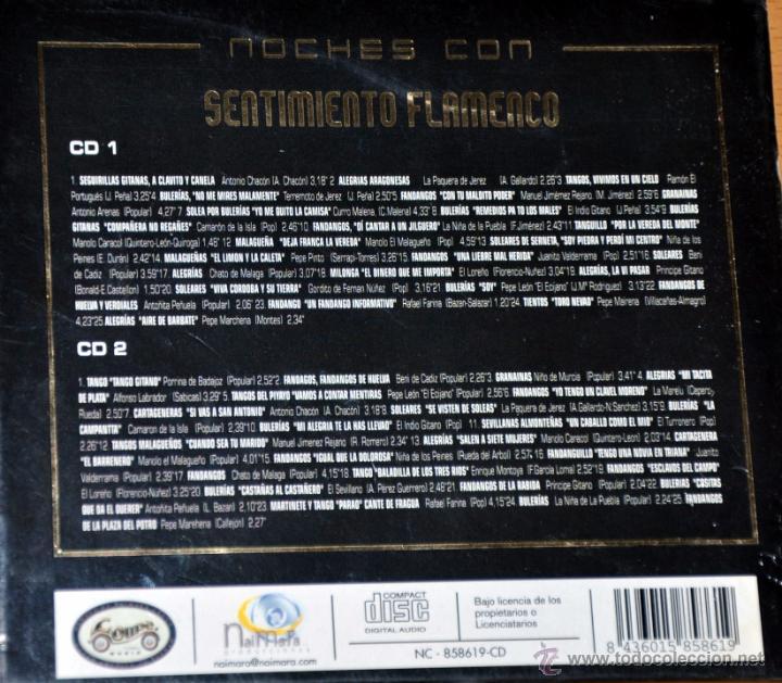 CDs de Música: REVERSO. - Foto 2 - 53610502
