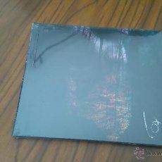CDs de Música: LOX. CD DIGIPACK CON 10 TEMAS. PRECINTADO. Lote 53829696