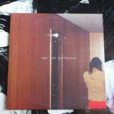 CDs de Música: IGGY POP - CORRUPTION - CD SINGLE - PROMO - VIRGIN - 1999. Lote 53998609