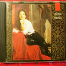 CDs de Música: GLORIA ESTEFAN...EXITOS...PEDIDO MINIMO 5€. Lote 54039037
