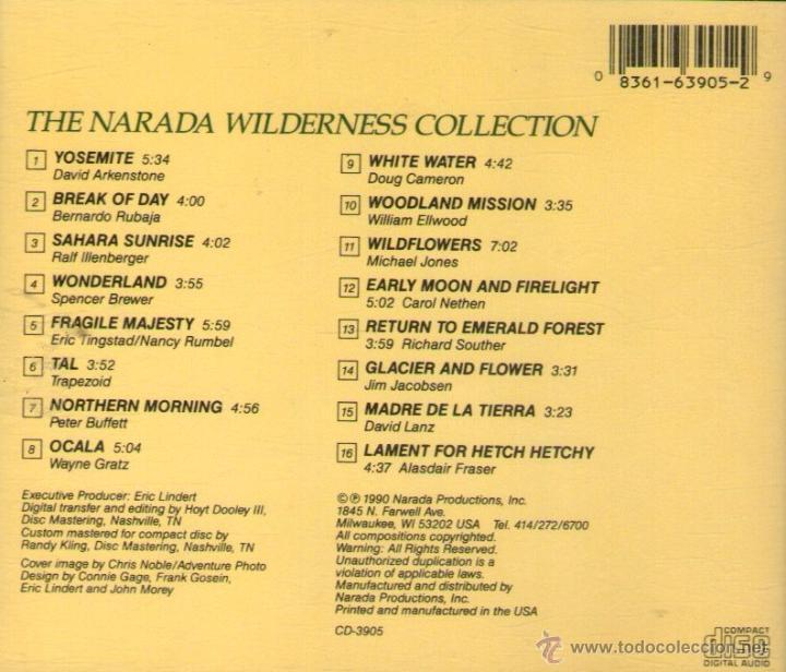 CDs de Música: REVERSO. - Foto 2 - 54108318