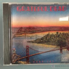 CDs de Música: GRATEFUL DEAD: DEAD SET. Lote 54322174
