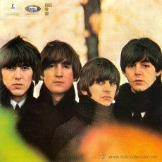 CDs de Música: THE BEATLES - BEATLES FOR SALE (CD, ALBUM, MONO, RE). Lote 54344597