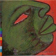 CDs de Música: GHORWANE - MAJURUGENTA (CD, ALBUM). Lote 54550519
