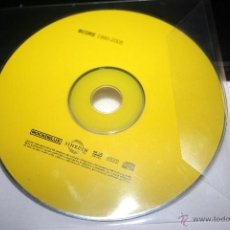 CDs de Música: ROCKDELUXCD. BCORE 1990-2005.. Lote 54721651