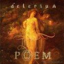 CDs de Música: DOBLE CD ÁLBUM: DELIRIUM - POEM - 15 TRACKS - NETTWERK 2001. Lote 54760791