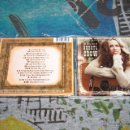 CDs de Música: SHERYL CROW - THE VERY BEST OF SHERYL CROW - A&M RECORDS - 0602498610930 - CD. Lote 54782370
