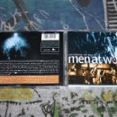 CDs de Música: MEN AT WORK - CONTRABAND: THE BEST OF MEN AT WORK - COLUMBIA / LEGACY - COL 484011 2 - CD. Lote 54783928