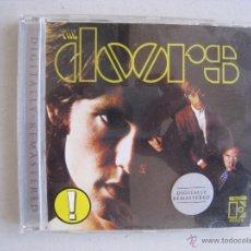 CDs de Música: CD THE DOORS - DIGITALLY REMASTERED 1999.. Lote 54954903