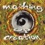 VV. AA. - MASHING UP CREATION (CD, COMP)