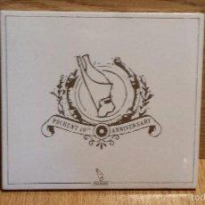 CDs de Música: PSCHENT 10TH ANNIVERSARY / SAMPLER 2005. DIGIPACK-CD / PRECINTADO.. Lote 55104231