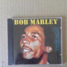 CDs de Música: GRANDES ÉXITOS, DE BOB MARLEY. CD.. Lote 55346992