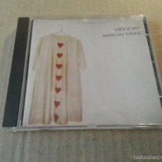 CDs de Música: AMERICAN THIGHS, DE VERUCA SALT (CD).. Lote 55350781