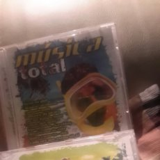 CDs de Música: CDS. Lote 55806068