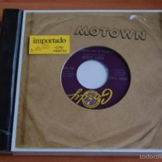 CDs de Música: BOX SET 5CD + 1SINGLE THE COMPLETE MOTOWN SINGLES VOLUMEN 3: 1963. NUEVO SIN DESPRECINTAR. Lote 55910735