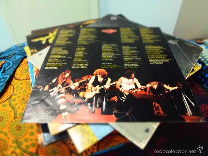 CDs de Música: BELLA BESTIA PRIMER LP - Foto 2 - 56089536