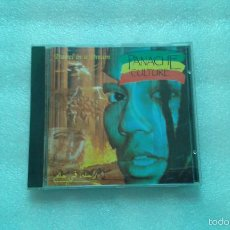 CDs de Música: PANACHE CULTURE - TRAVEL IN A DREAM CD 1995. Lote 56148653