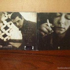 CDs de Música: DEFEATER - CD DIGIPACK. Lote 56253301