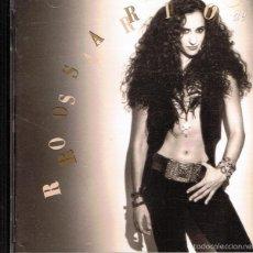 CDs de Música: CD ROSARIO ¨DE LEY¨. Lote 56444817