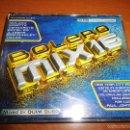 CDs de Música: BOLERO MIX 16 - 4 CD MOLOKO ROXETTE VENGABOYS EIFEEL 65 A TEENS BOB MARLEY TEXAS 60TEMAS. Lote 70321942
