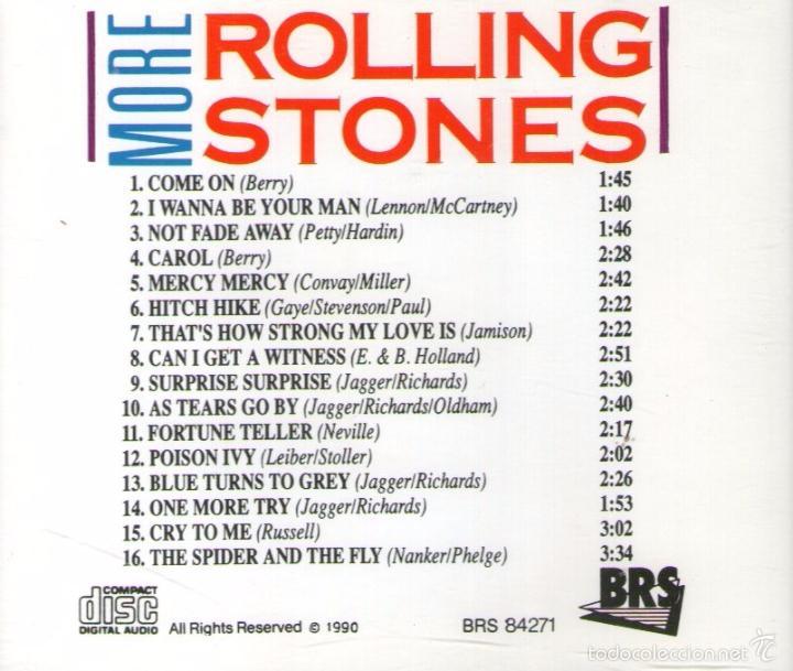 CDs de Música: REVERSO. - Foto 2 - 56520707
