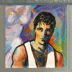 CDs de Música: MUSICA GOYO - CD SINGLE - EMMANUEL - ESTA AVENTURA -*CC99. Lote 21742439