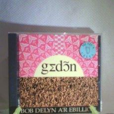 CDs de Música: CD BOB DERLYN AR E'BILLION. Lote 56705231