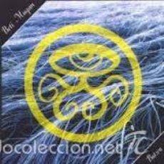 CDs de Música: BETI MUGAN CD 22 TEMAS. Lote 56714870