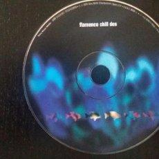 CDs de Música: FLAMENCO CHILL 2.. Lote 56854281