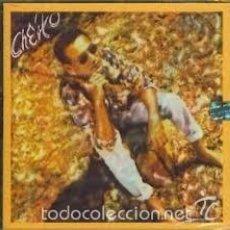 CDs de Música: CHEITO CD 1994. Lote 56856876