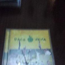 CDs de Música: PACO Y VEVA. C3CD. Lote 56978812
