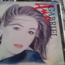 CDs de Música: ANA GABRIEL - ANA GABRIEL (MEXICO CD 1995). Lote 57043399