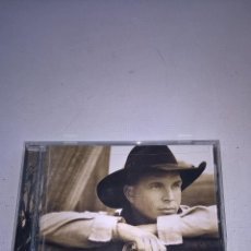 CDs de Música: GARTH BROOKS-SCARECROW-CD-N. Lote 57084105