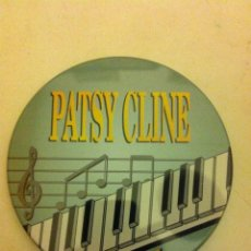 CDs de Música: CD- PATSY CLINE. Lote 57200616