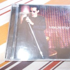 CDs de Música: MARC ANTHONY . Lote 57261524