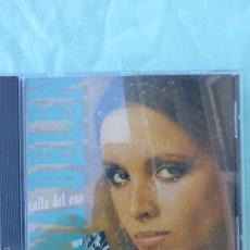 CDs de Música: ANA BELÉN - CALLE DEL OSO / PHILIPS - CD BUEN ESTADO. Lote 57267972