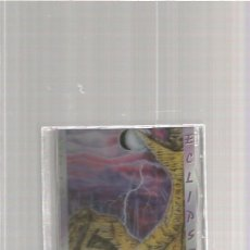 CDs de Música: ECLIPSE PESE A QUIEN PESE. Lote 57310134