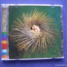 CDs de Música: PETER GABRIEL OVO CD ALBUM PEPETO. Lote 57477683