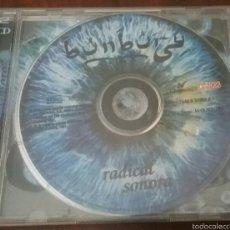 CDs de Música: CD : BUNBURY