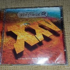 CDs de Música: MIKE OLDFIELD THE ESSENTIAL CD ALBUM . Lote 57570569