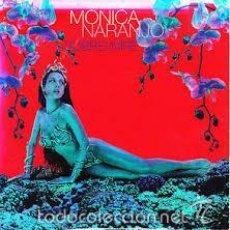 Musik-CDs - cd single monica naranjo sobrevivire,promo - 57641388
